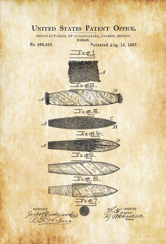 cigar-patent-tobacco-patent-cigar-lounge-sign-cuban-cigar-cigar-art-cigar-decor-man-cave-5750c9351.jpg