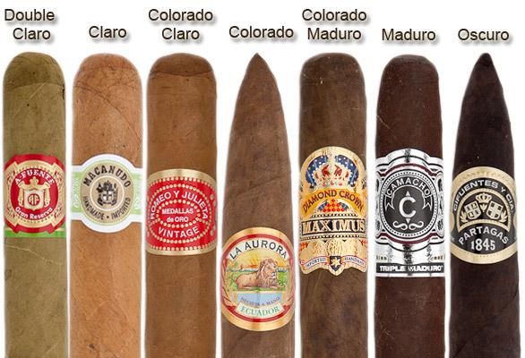 cigar-wrappers.jpg
