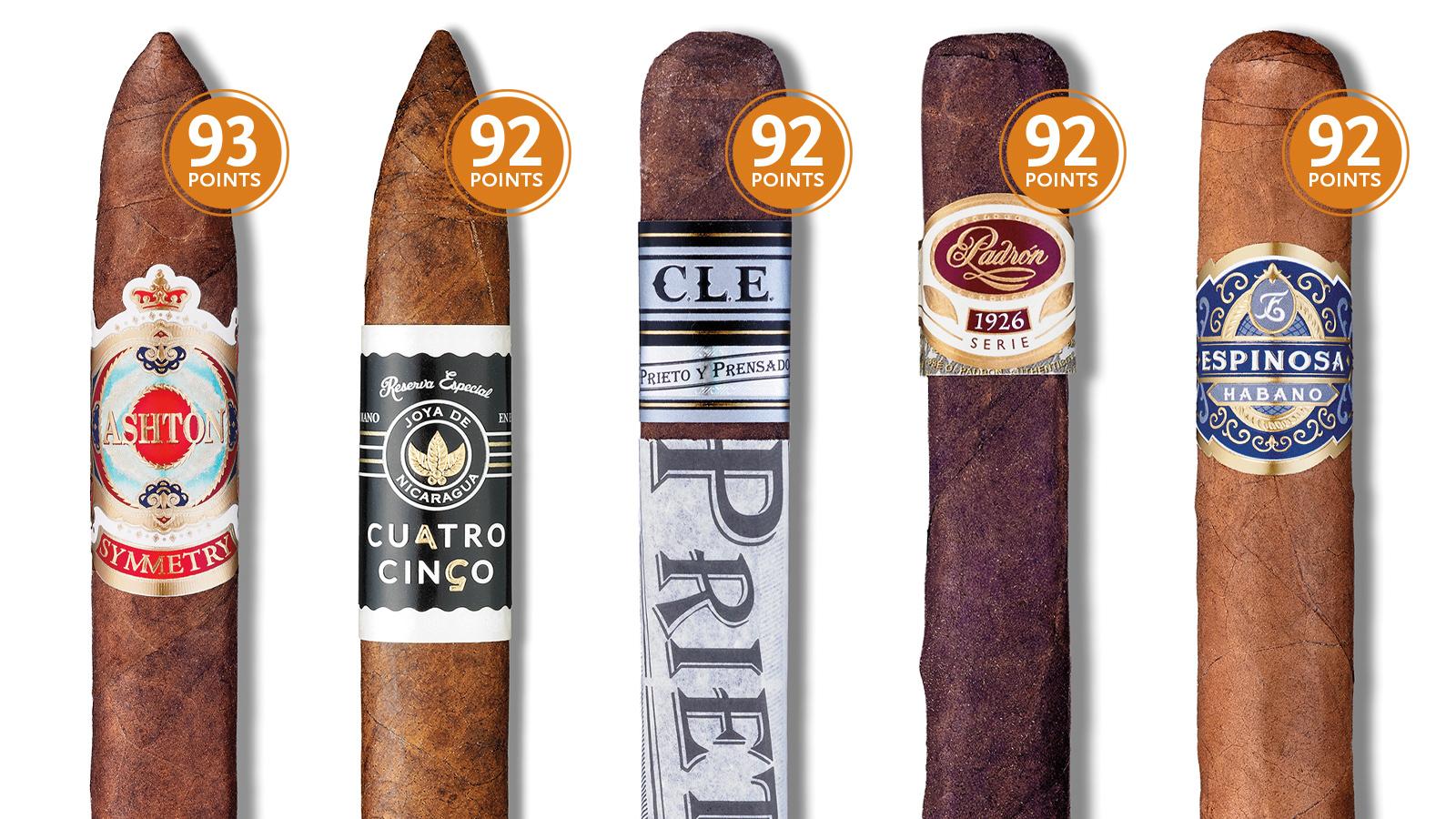 cigar_aficionado_ranking.jpg