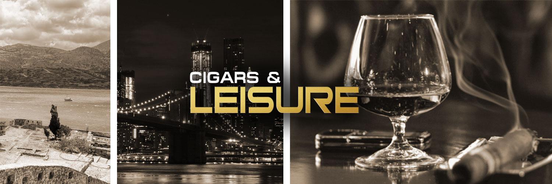 cigar_and_leasure_magazine_cigarmonkeys_1.jpg