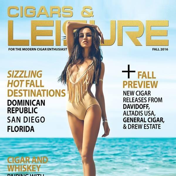 cigar_and_leasure_magazine_cigarmonkeys_2.jpg