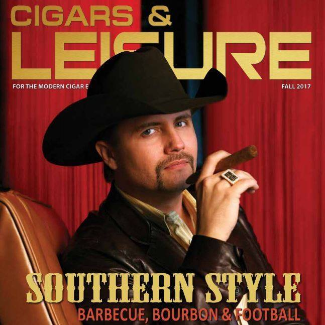 cigar_and_leasure_magazine_cigarmonkeys_3.jpg
