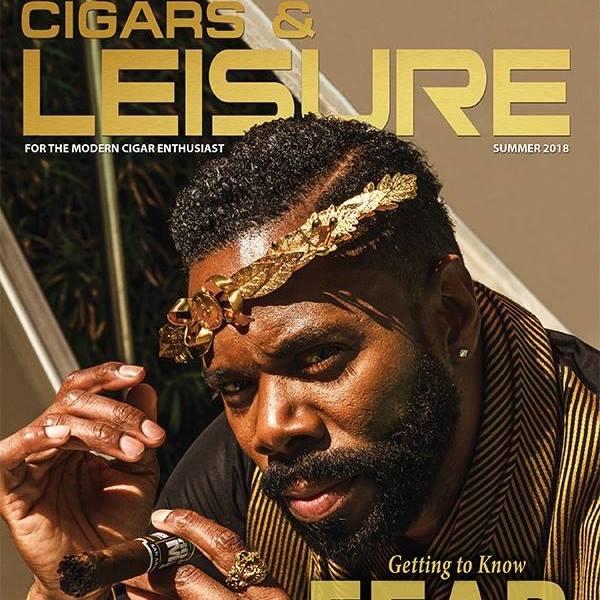 cigar_and_leasure_magazine_cigarmonkeys_4.jpg