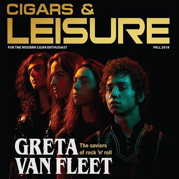 cigar_and_leasure_magazine_cigarmonkeys_5.jpg