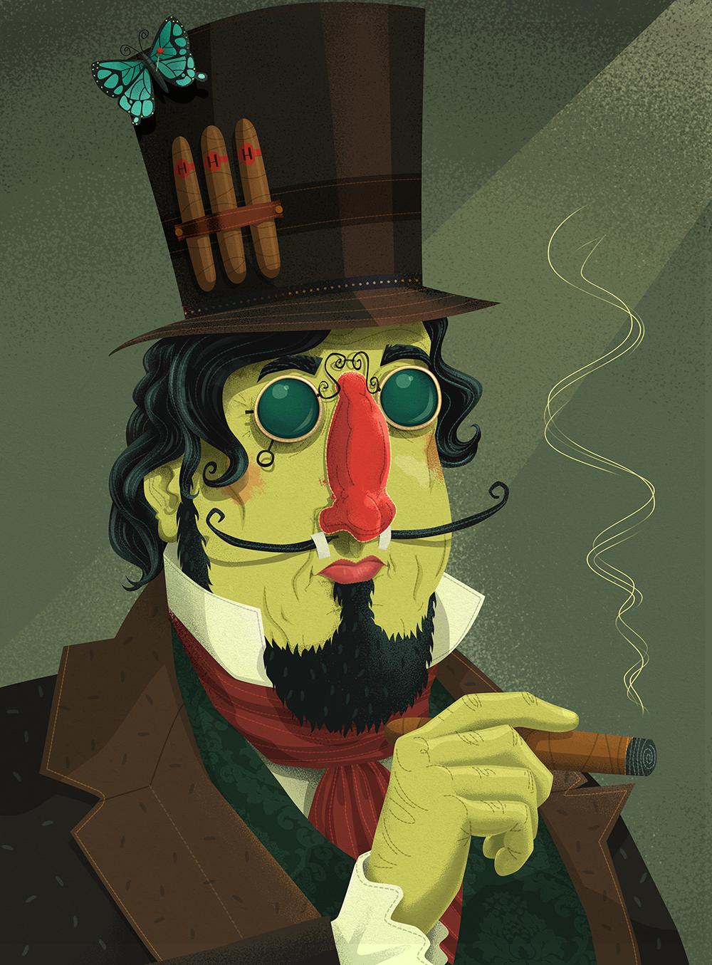 cigar_characters_steve_simpson_cigarmonkeys_1.jpg