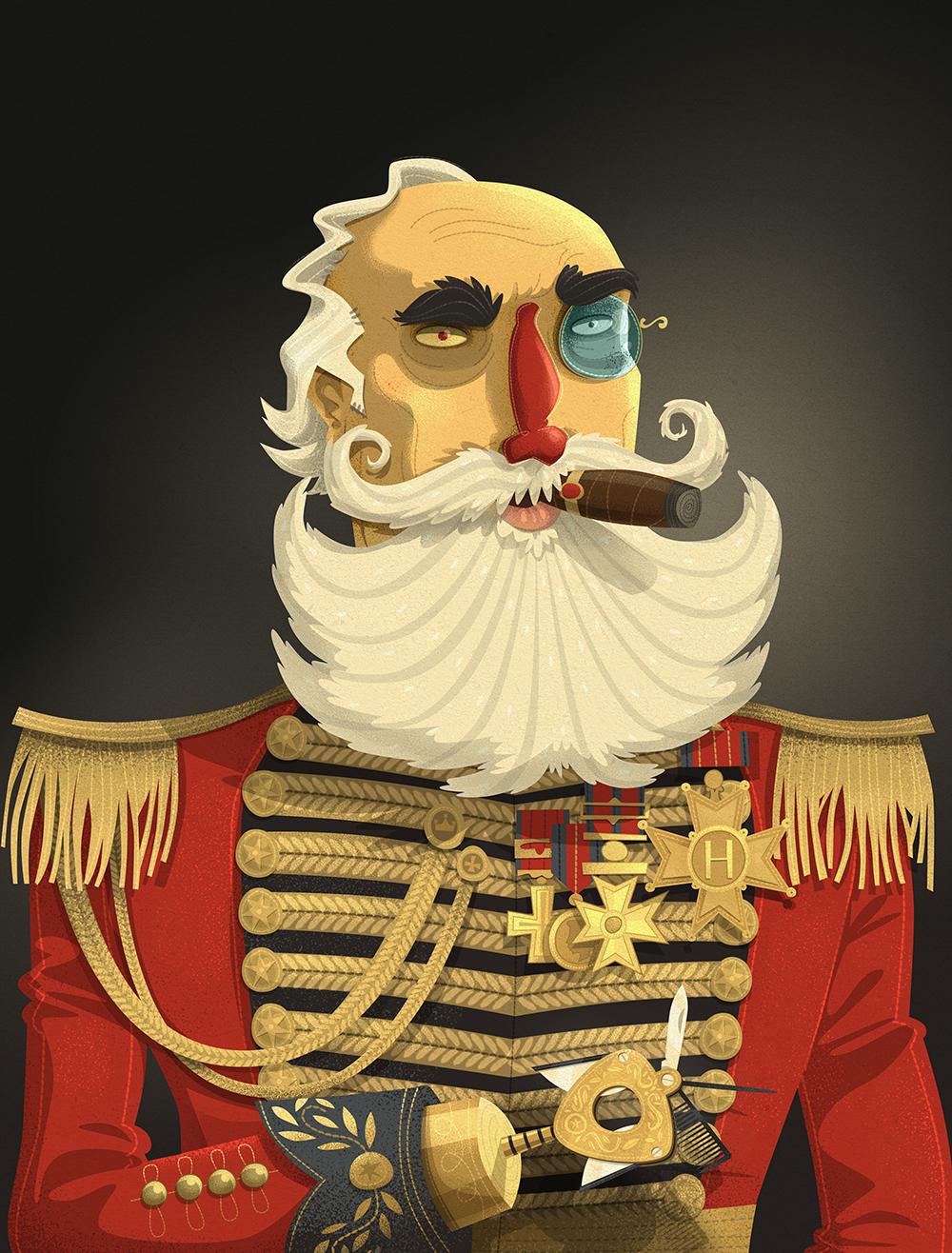 cigar_characters_steve_simpson_cigarmonkeys_2.jpg