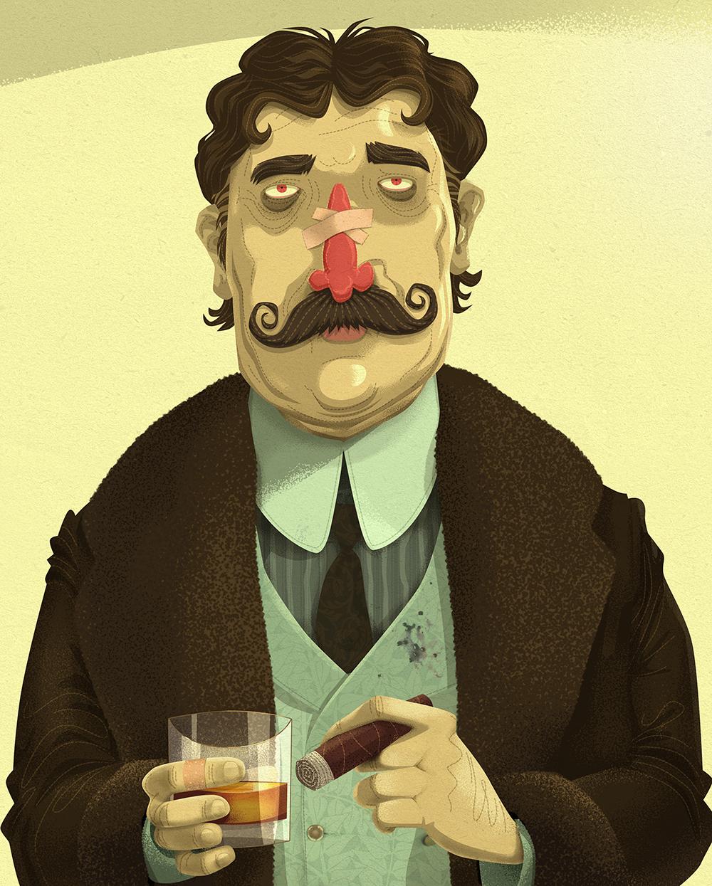cigar_characters_steve_simpson_cigarmonkeys_3.jpg