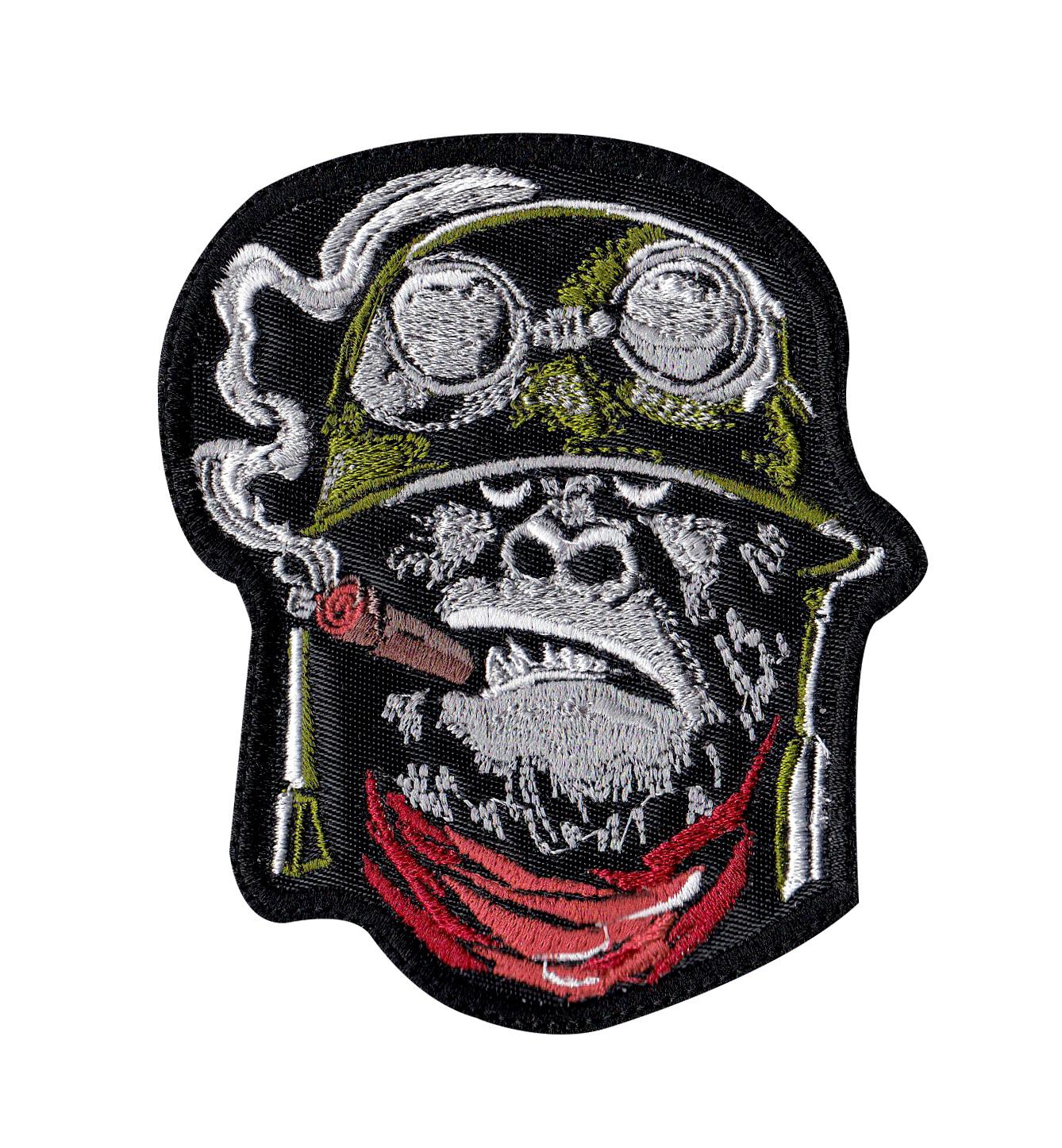 cigar_monkeys_motor_brigad_logo_emblema_1.jpg