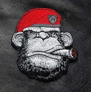 cigar_monkeys_motor_brigad_logo_emblema_2.jpg