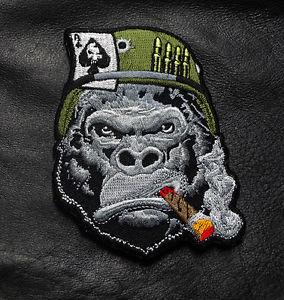 cigar_monkeys_motor_brigad_logo_emblema_3.jpg