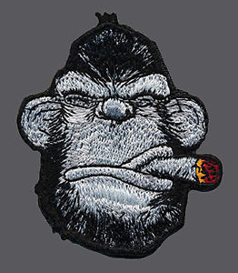 cigar_monkeys_motor_brigad_logo_emblema_4.jpg