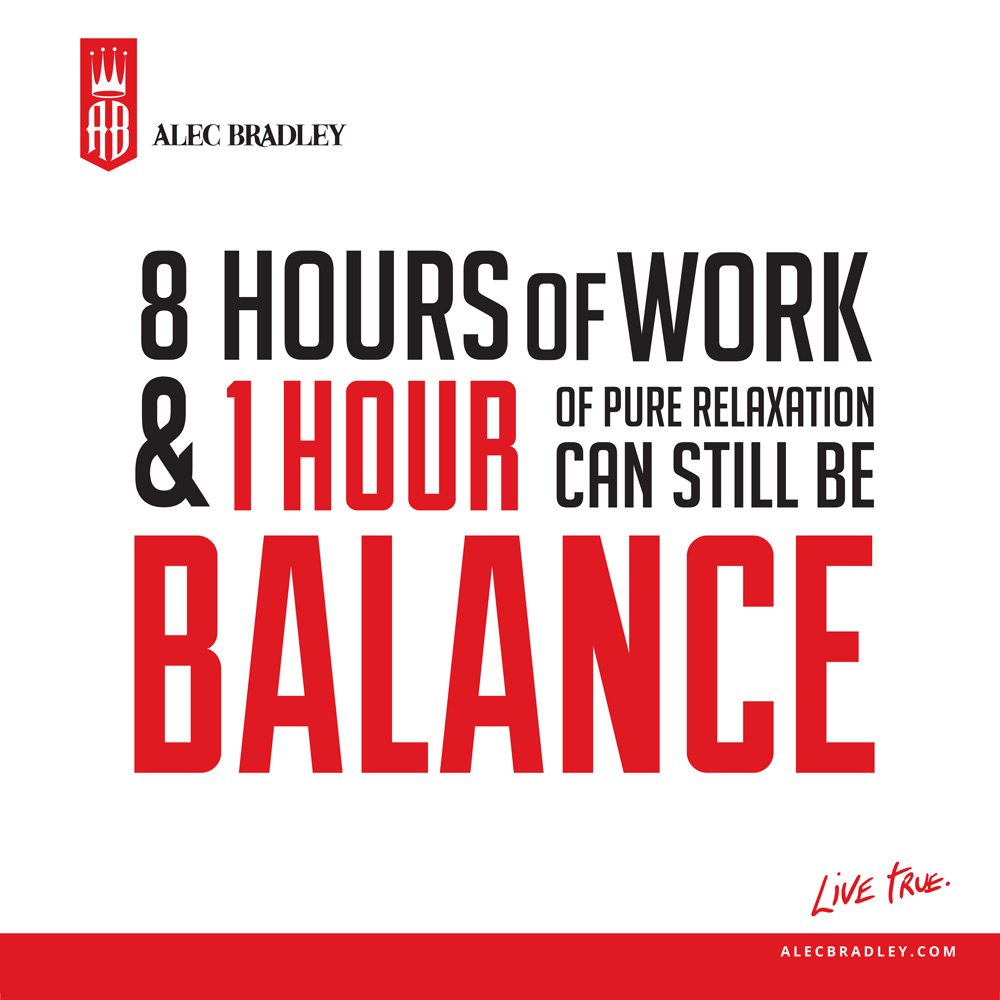 cigar_quotes_8_hours_of_work_and_1_hour_of_pure_relaxation_can_still_be_balance.jpg