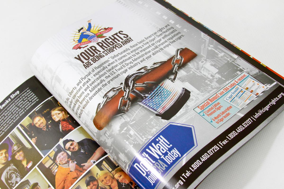 cigar_rights_cigarmonkeys_2.jpg