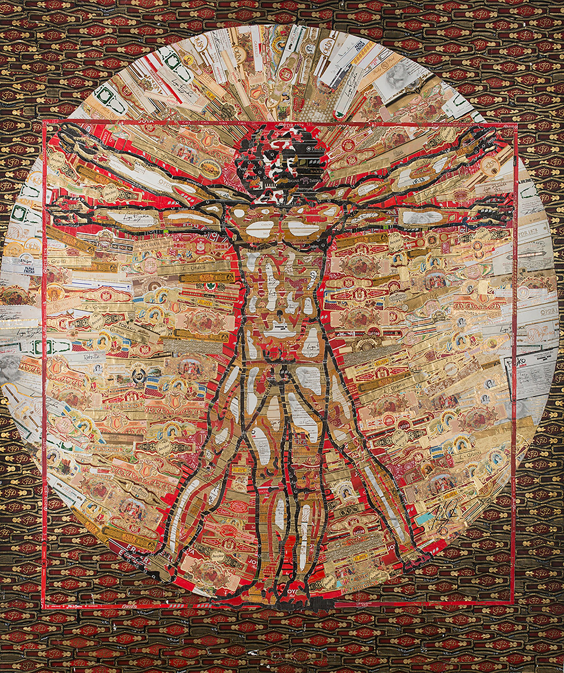cigar_ring_pictures_-vitruvian_1.jpg