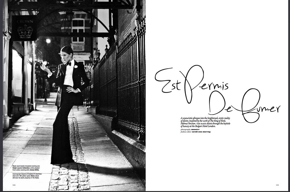 cigar_smoking_the_rake_magazine_1.png