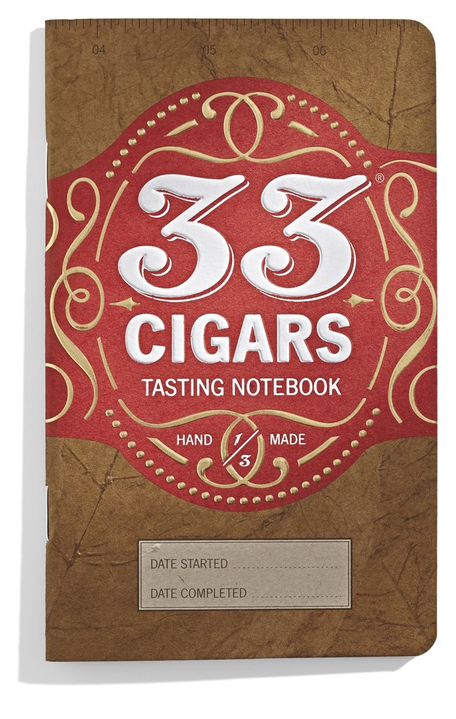 cigar_tasting_handbook_cigarmonkeys_1.jpg