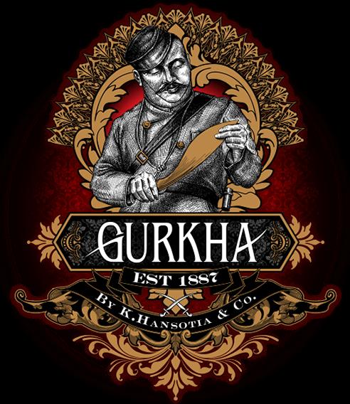 cigarmonkeys-gurkha-cigars-the-royal-courtesan_3.png