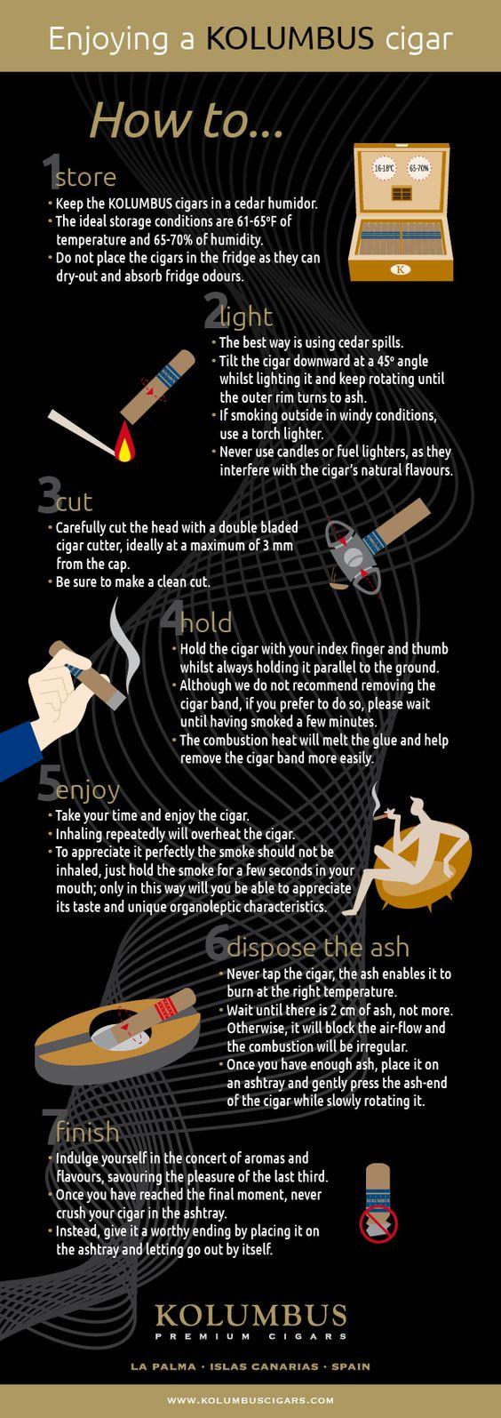 cigarmonkeys_13.jpg