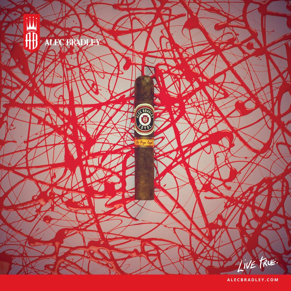 cigarmonkeys_com_alec_bradley_-canvas_coyolpaint.jpg