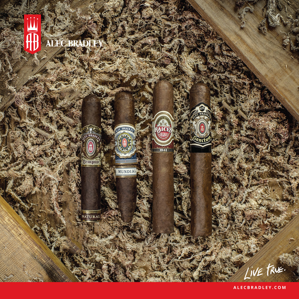cigarmonkeys_com_alec_bradley_-canvas_fourcigars.jpg