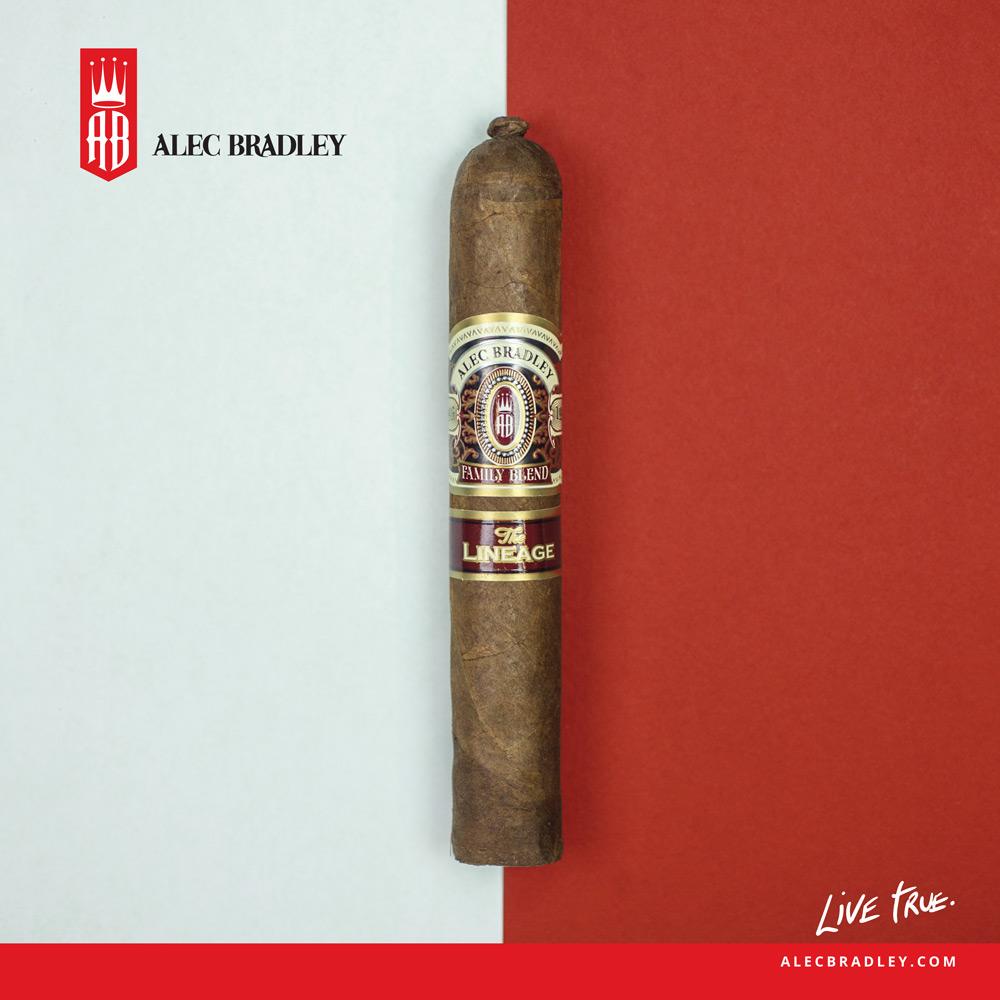 cigarmonkeys_com_alec_bradley_-canvas_lineage.jpg