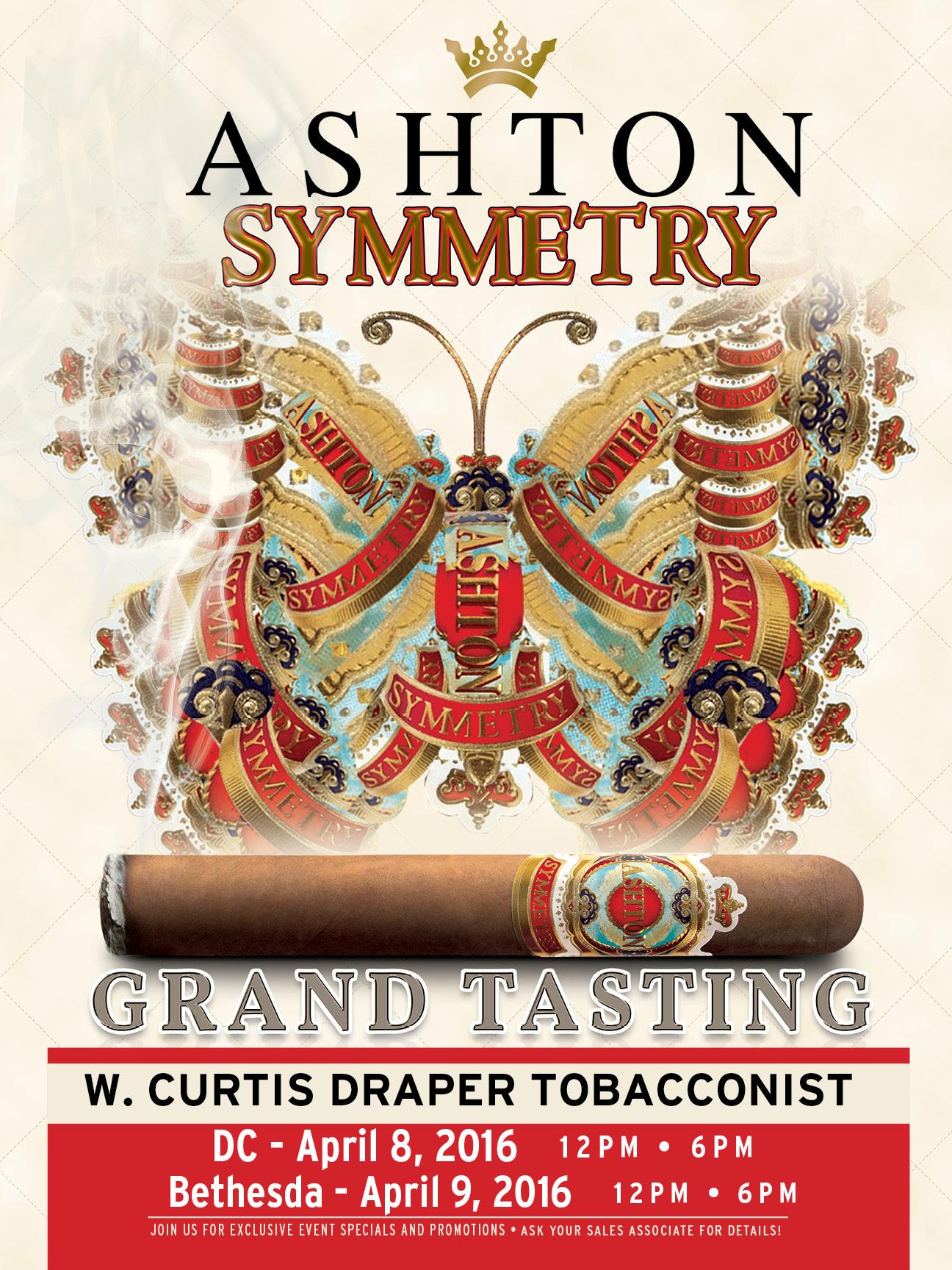 cigarmonkeys_com_ashton_symmetry_2a.jpeg