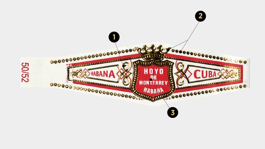 counterfeit-hoyo_de_monterrey_szivarok.jpg