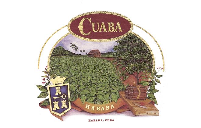cuaba-rs-png.png