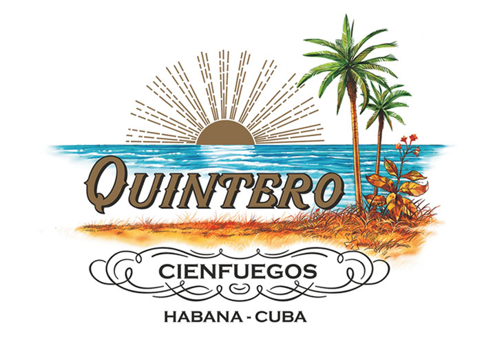 cuban_cigar_quintero_cigar_monkeys_1_1.jpg
