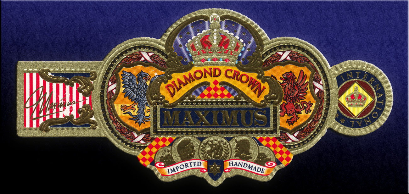 diamond_crown_cigar_maximus_band_cigarmonkeys.jpg
