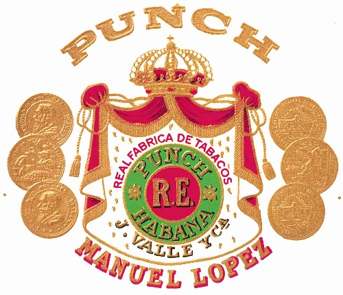 elso_magyar_szivarklub_punch_petit_coronations_1_1.jpg