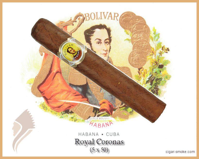 emszk_szivarteszt_bolivar_royal_corona_2_1.jpg