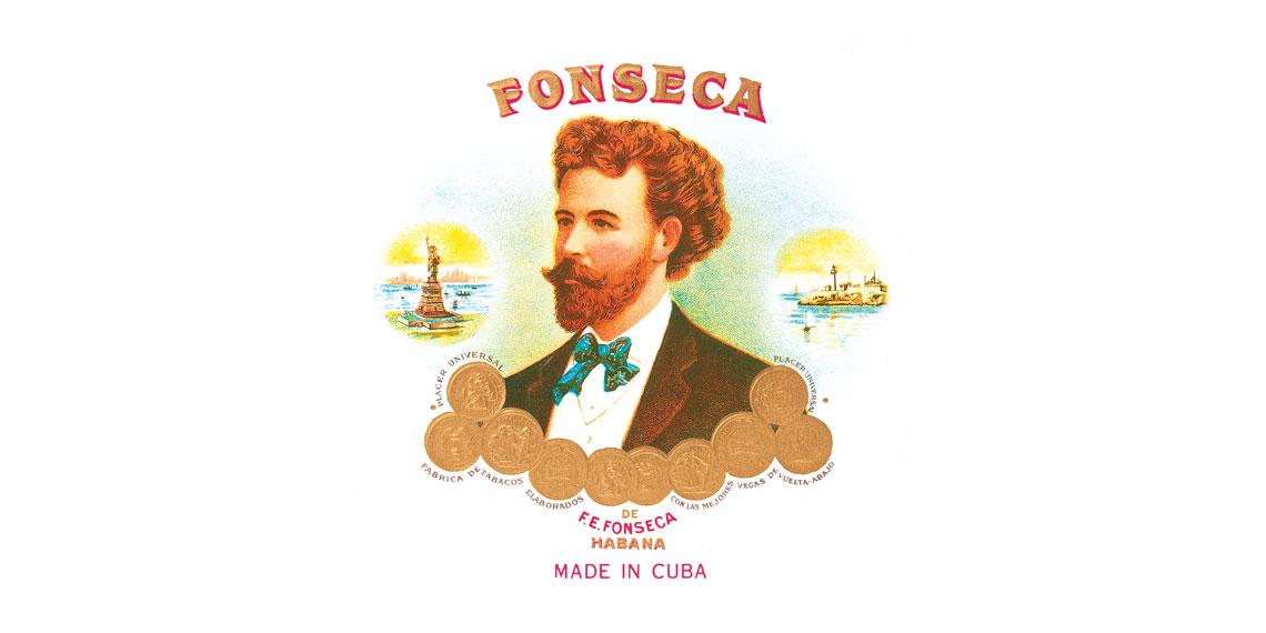 fonseca_cosacos_rakostolunk_erre_a_szivarra_is_szivarozas_cigarmonkeys_com_cigar_life_style_2.jpg