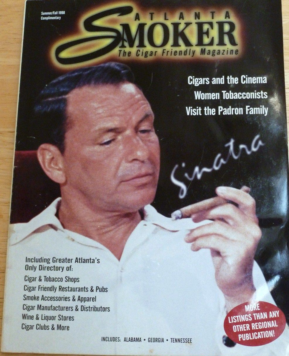frank_sinatra_smoking_cigar_pipe_cigarette_cigarmonkeys_lifestyle_cigar_61.jpg