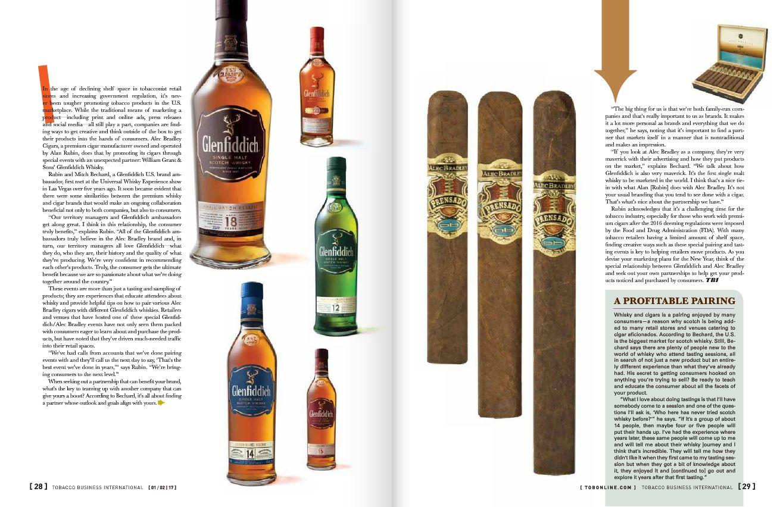 glenfiddich_whisky_alec_bradley_cigar_cigarmonkeys_2.JPG