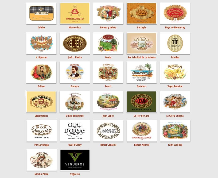 habanos-brands-cigarmonkeys_com-cigar-life-style.jpg