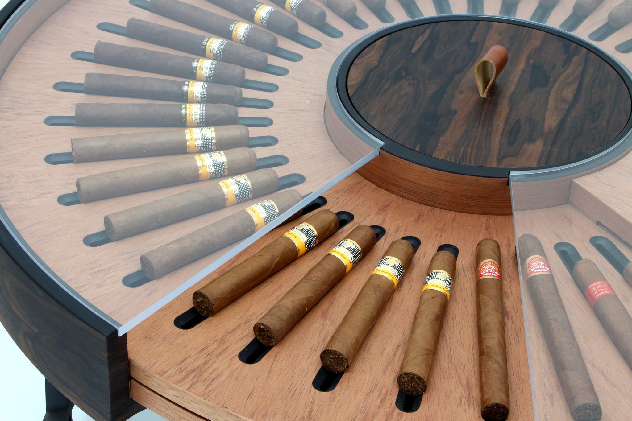 helios_atelier_cigar_humidor_table_2.jpg