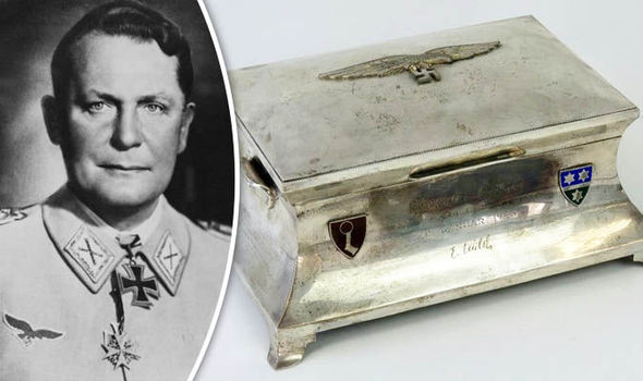 hermann-goring-nazi-cigar-case-auction-792829.jpg