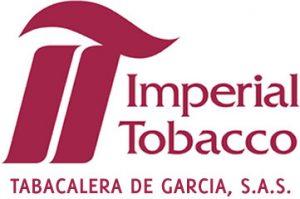 imperial_tobacco.jpg