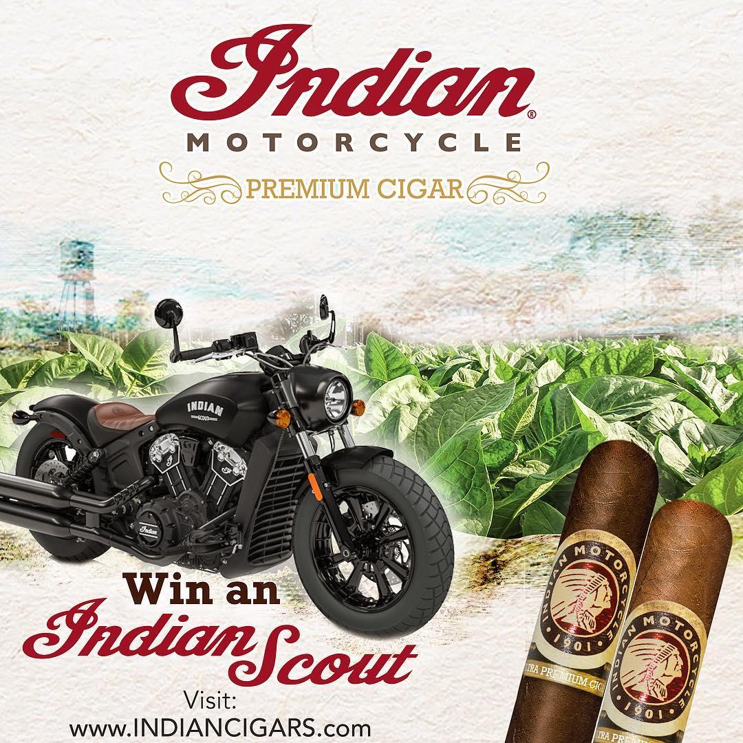 indian_motorok_indian_szivarok_cigarmonkeys_riders_club_budapest_3.jpg