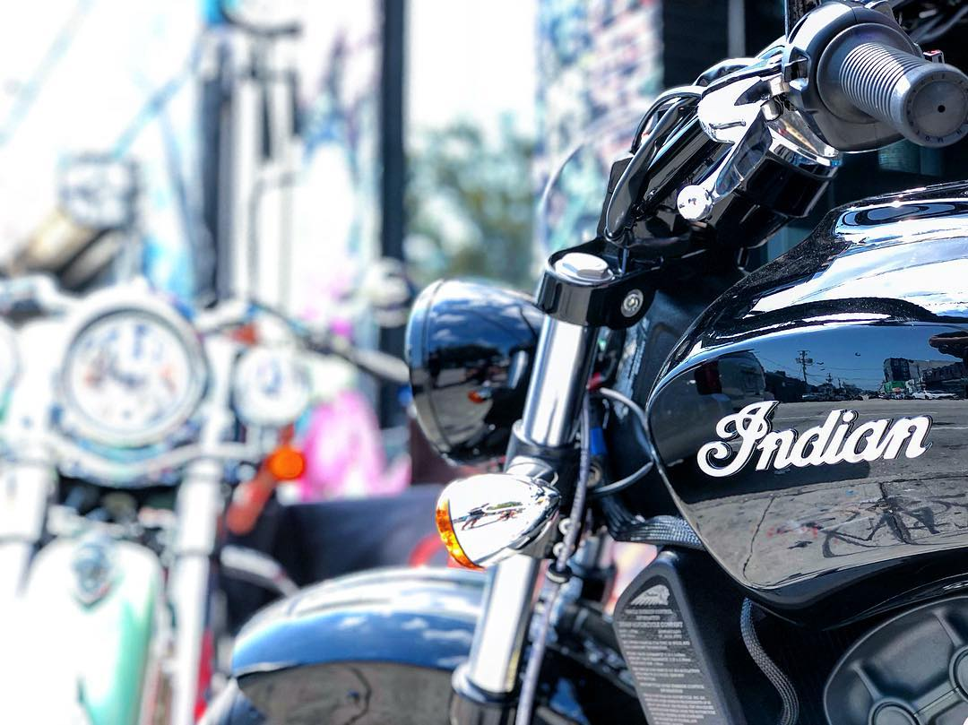 indian_motorok_indian_szivarok_cigarmonkeys_riders_club_budapest_5.jpg