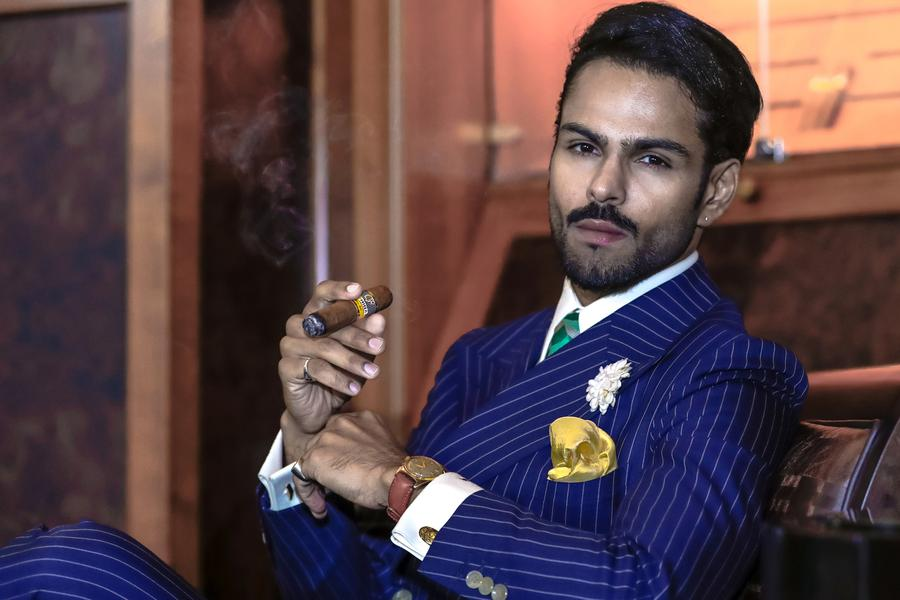 jasim_ahmed_talks_cuban_cigars_lifestyle_and_fashion_egm_cigars_900x.jpg