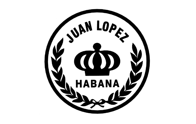 juan-lopez-rs-png.png