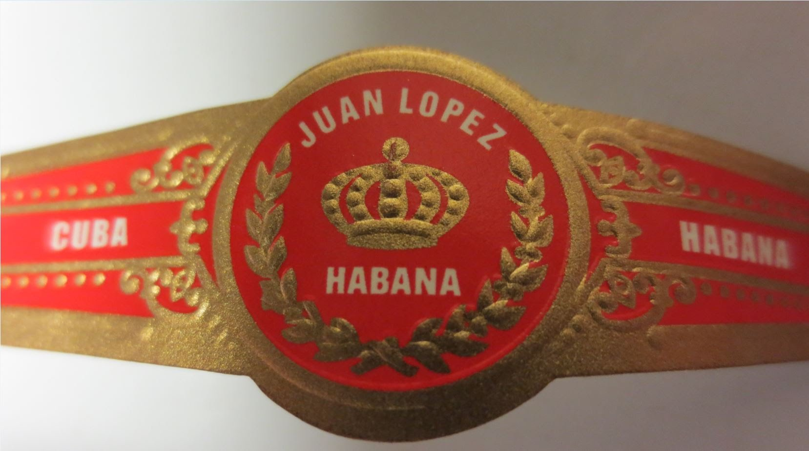 juan_lopez_cigar_ring.jpg
