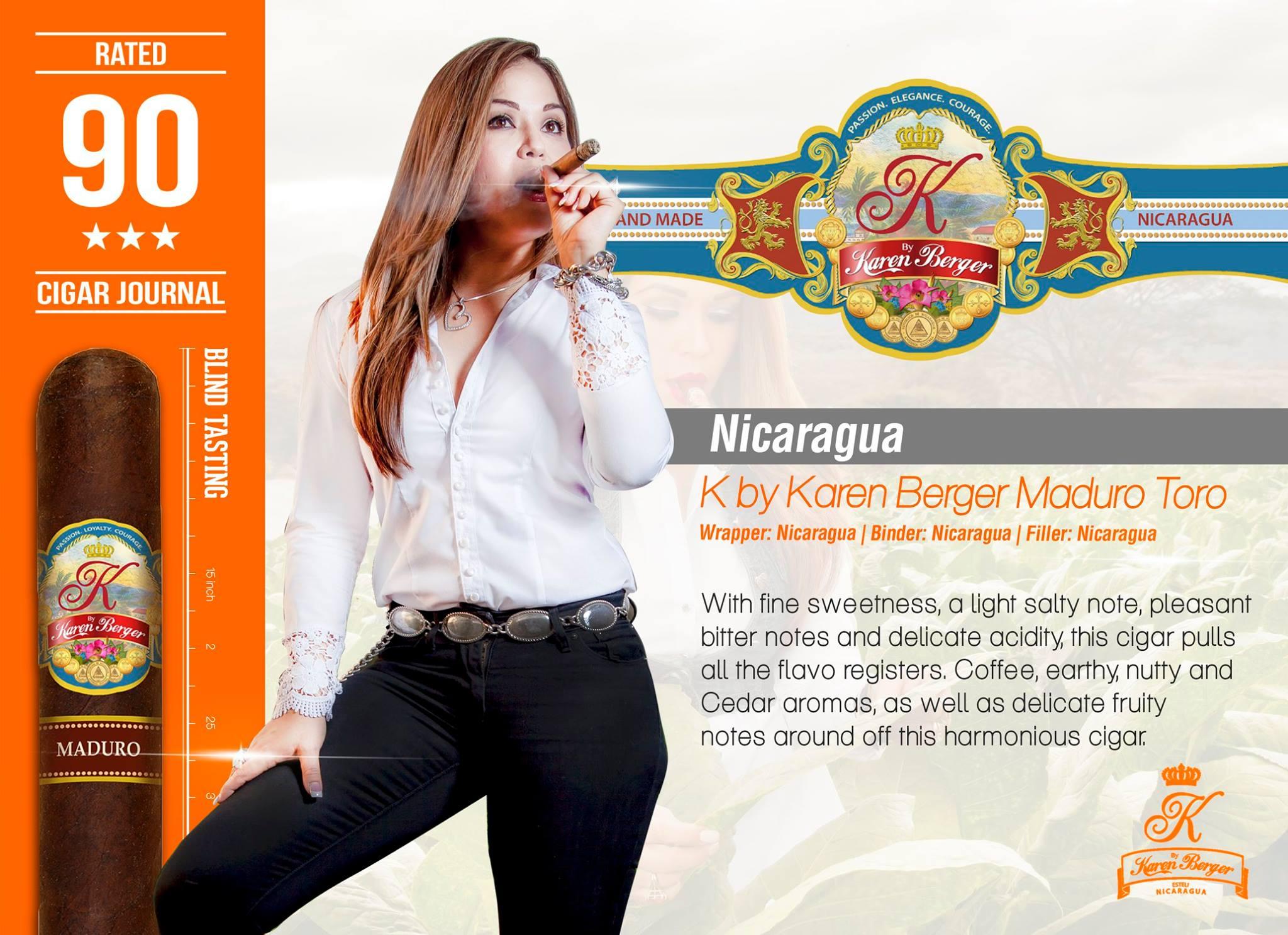 k_by_karen_berger_don_kiki_cigars_nicaraguai_szivarok_1.jpg