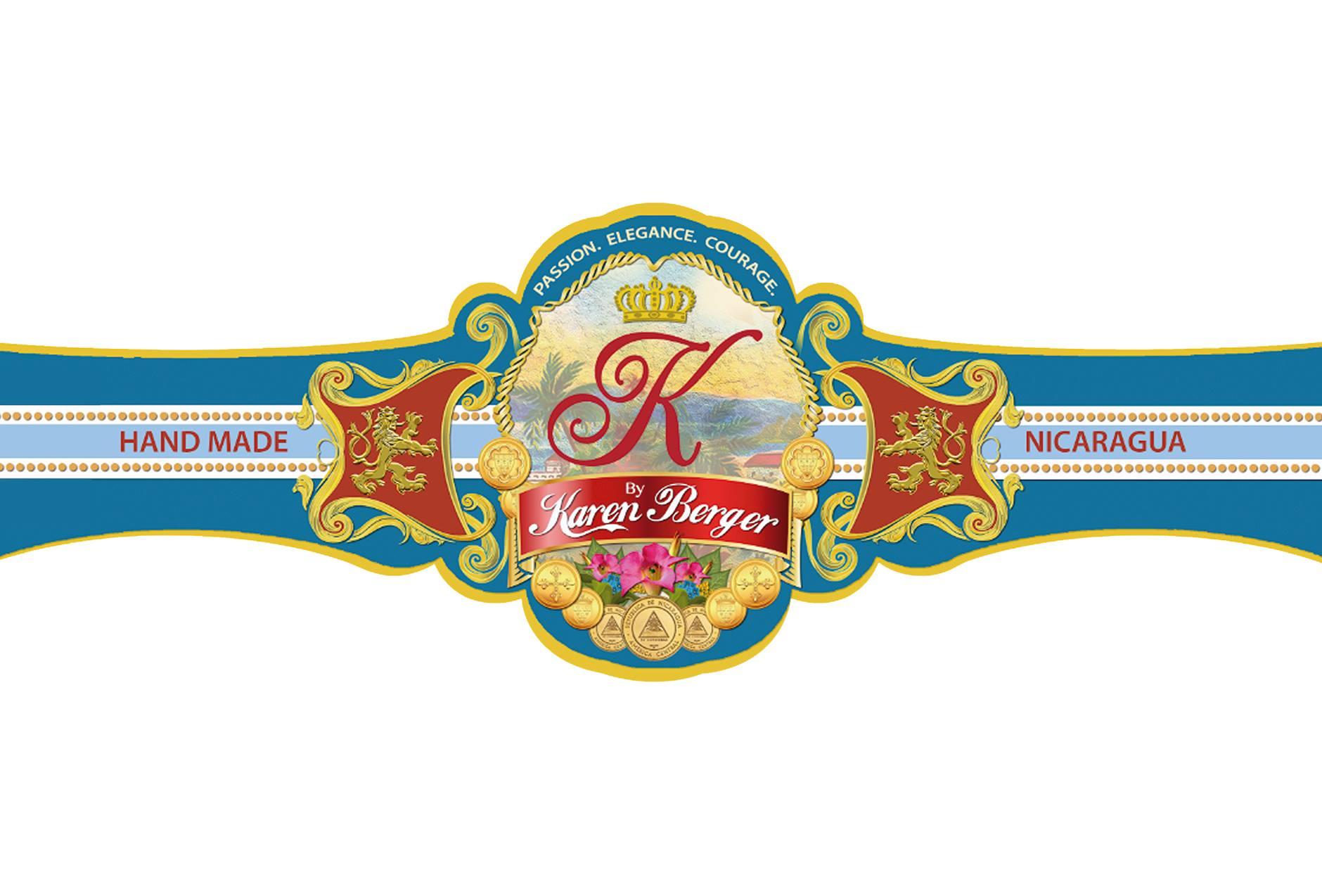 k_by_karen_berger_don_kiki_cigars_nicaraguai_szivarok_2.jpg