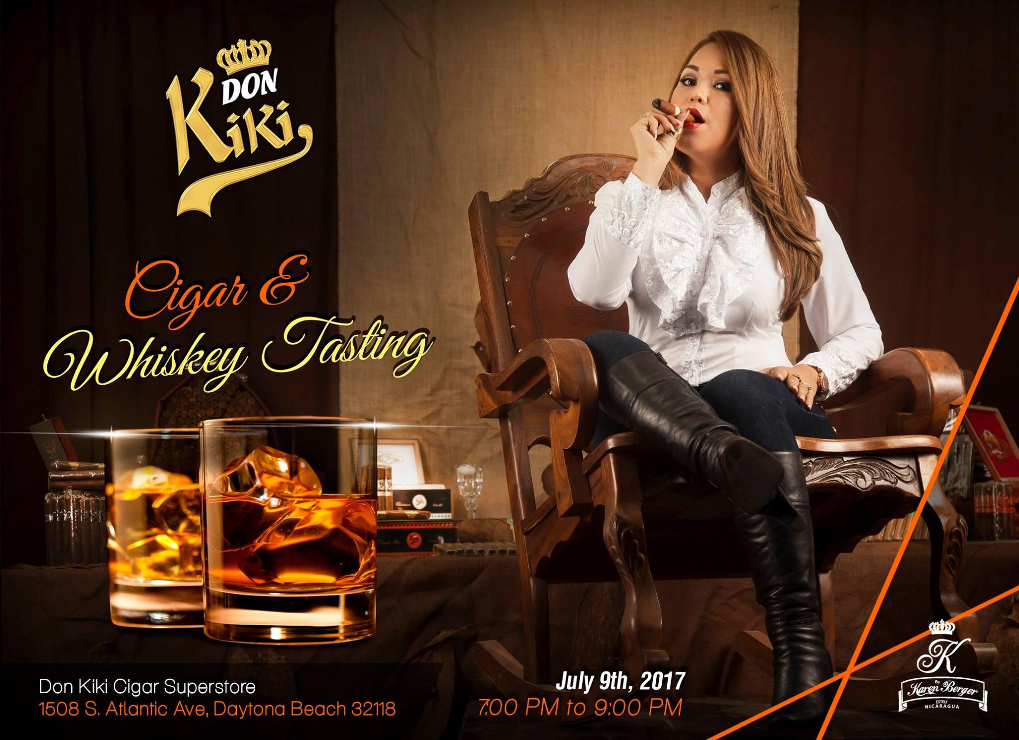 k_by_karen_berger_don_kiki_cigars_nicaraguai_szivarok_3.jpg