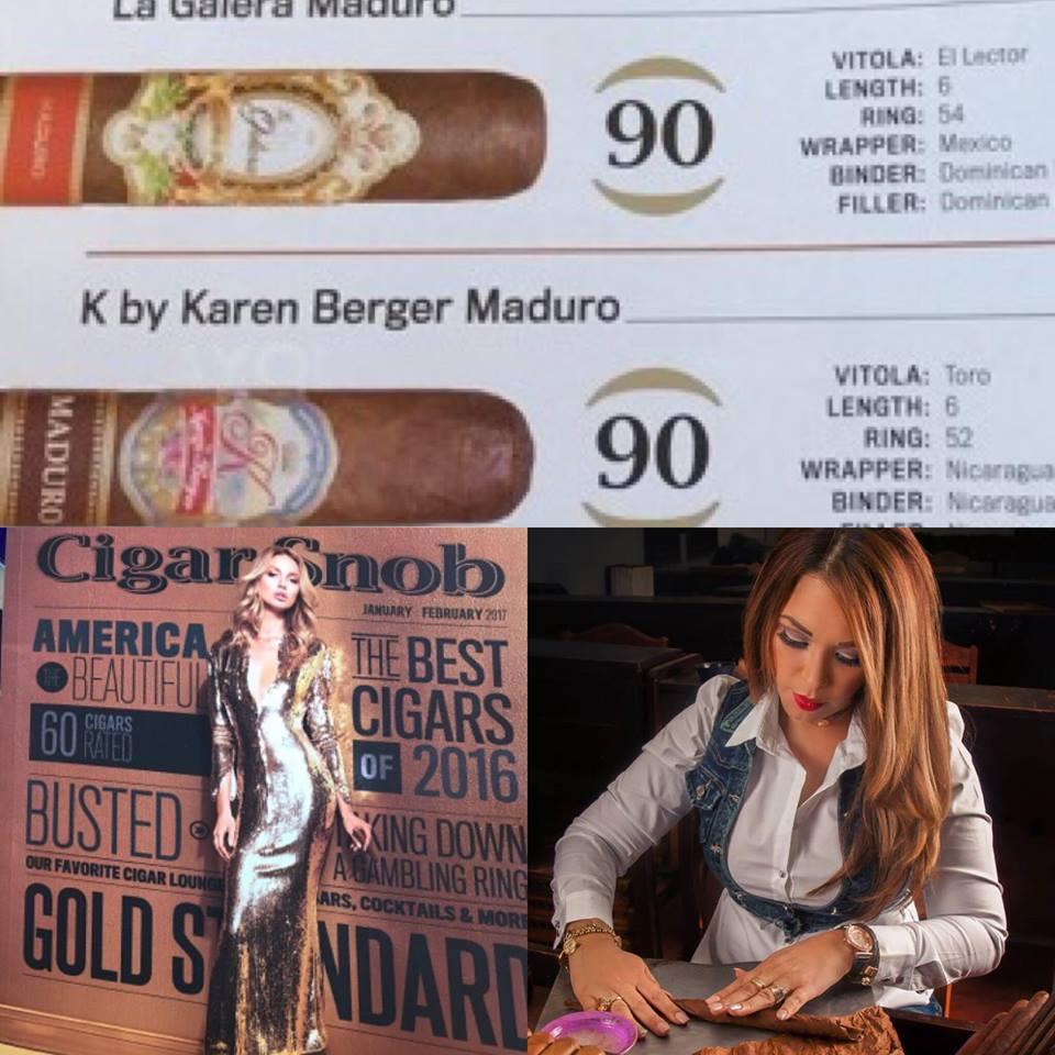 k_by_karen_berger_don_kiki_cigars_nicaraguai_szivarok_4.jpg