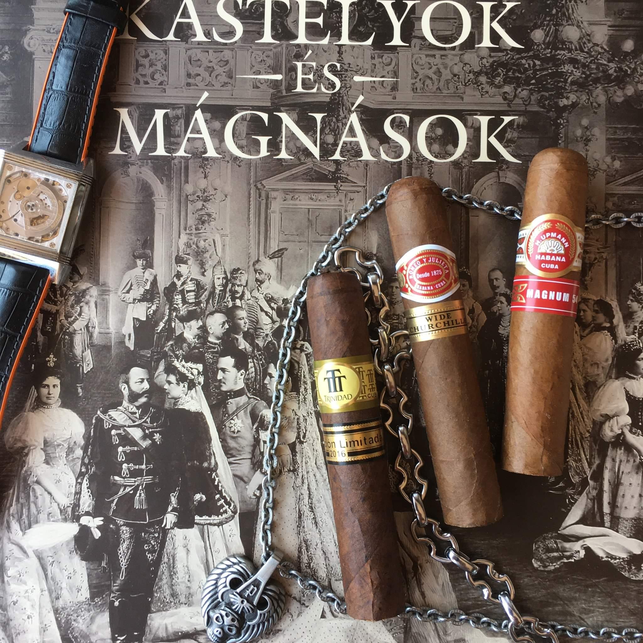 kastelyok_es_magnasok_a_het_szivarjai_cigarmonkeys_1.JPG