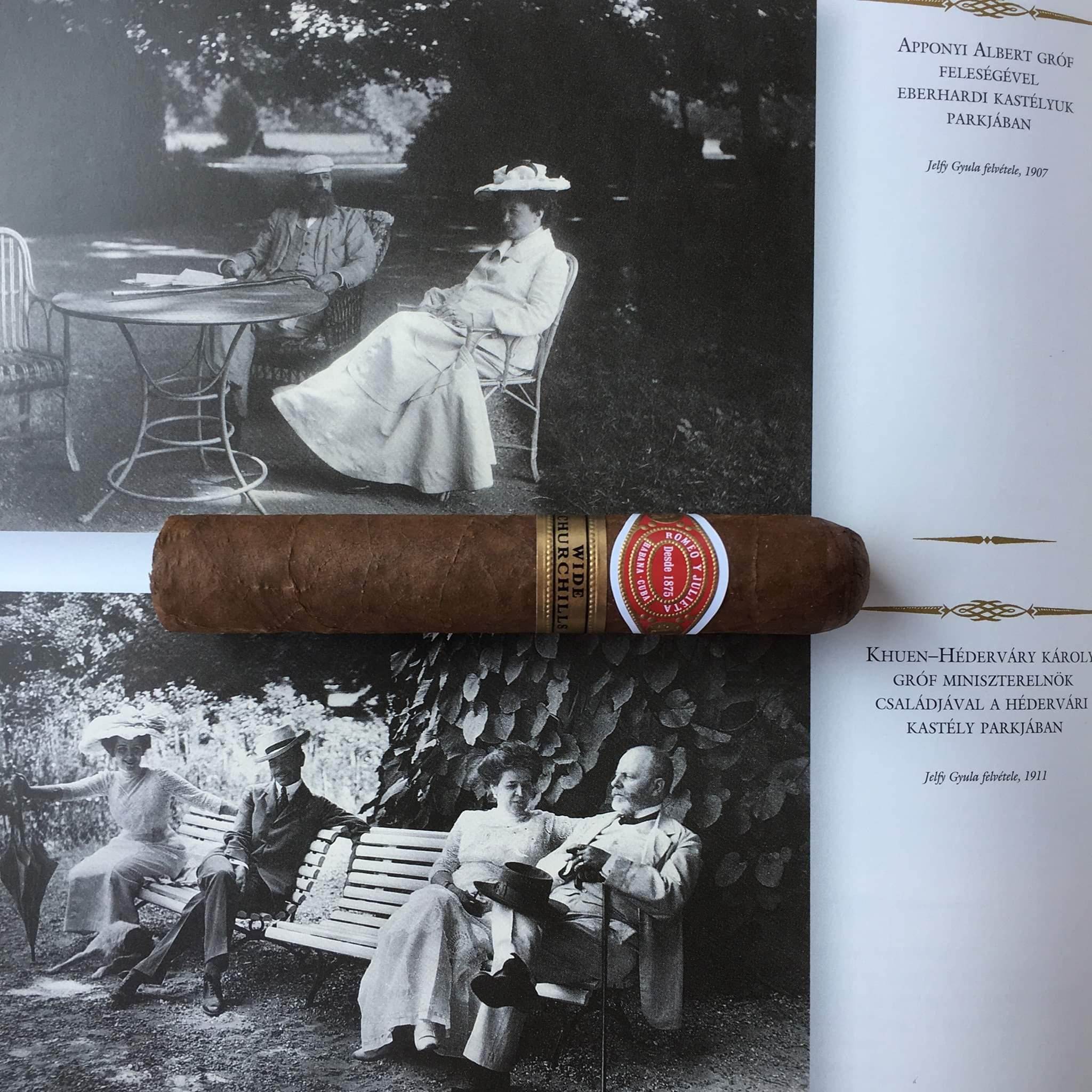kastelyok_es_magnasok_a_het_szivarjai_cigarmonkeys_2.JPG